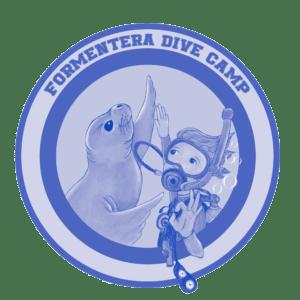 escudo-sin-fondo-azul-300x300