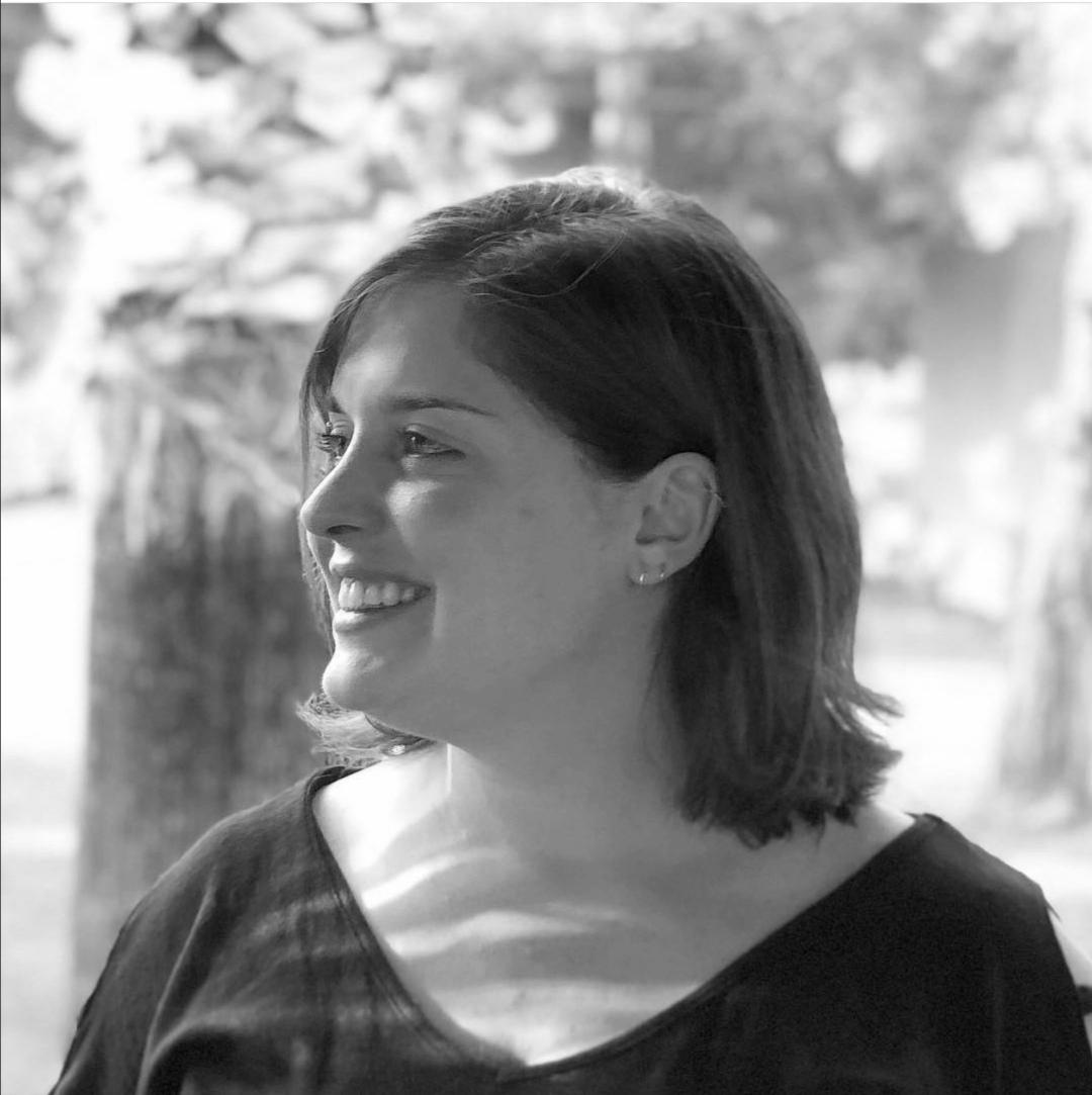 Anna Montal