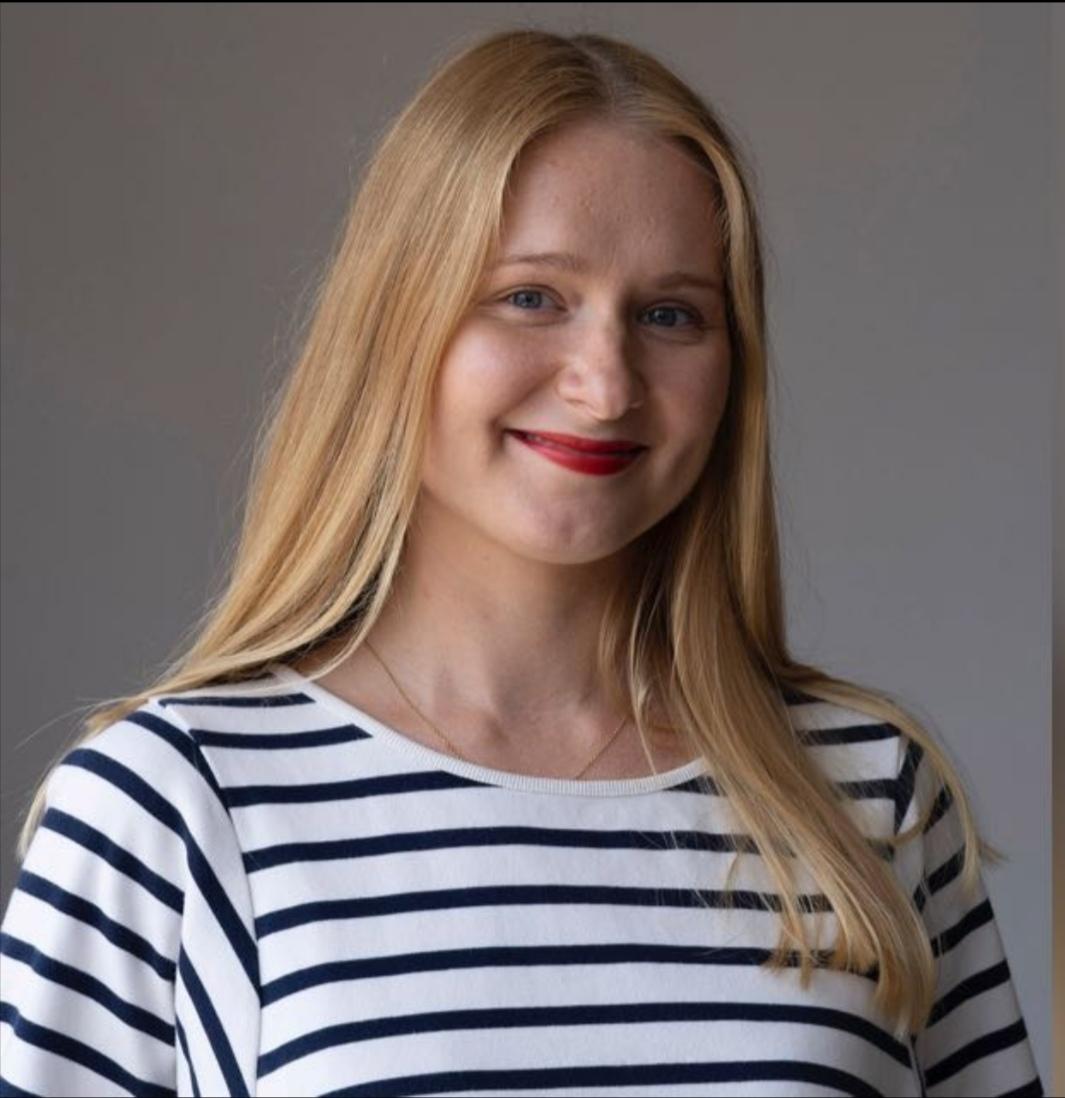 Marta Olszewska